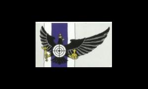 Seniorenadvent Schützenbruderschaft  St. Peter und Paul