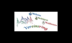 Generalversammlung Vereinsring Mülheim Sichtigvor Waldhausen @ Feuerwehrhaus Mülheim