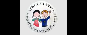 Martinszug @ St. Margaretha Grundschule - Sichtigvor
